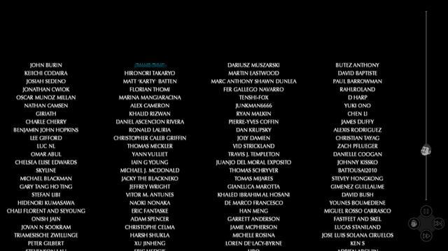 《莎木3》评测:一份值得忠实粉丝等待的馈赠