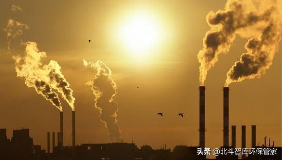酸雾净化塔,天津VOC废气处理,工业废气处理设备,... -20年老企业!