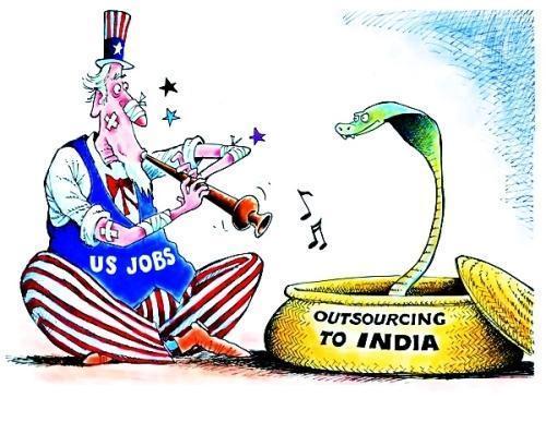 印度真正的耻辱来了,莫迪政府想买谁的武器,居然得由美国说了算