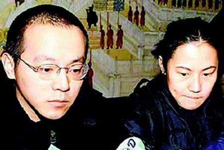 高原怼前夫窦唯无责任感,离婚后没有再婚,50岁气质依然出众