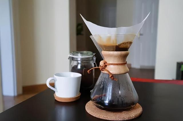 泡咖啡多少度的水温 85度的水冲咖啡最好 – 烤德香烘焙