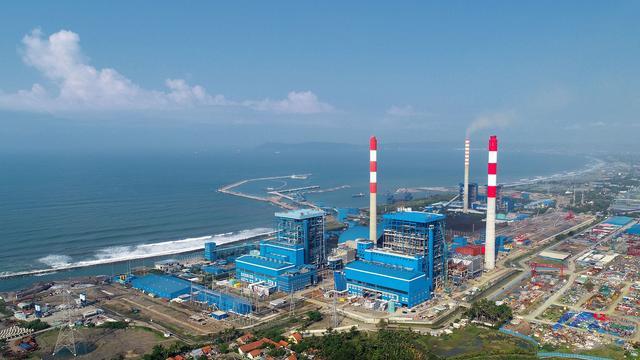 意外决定!印度一邦宣布取消发电厂订单,中企近5年努力全部白费