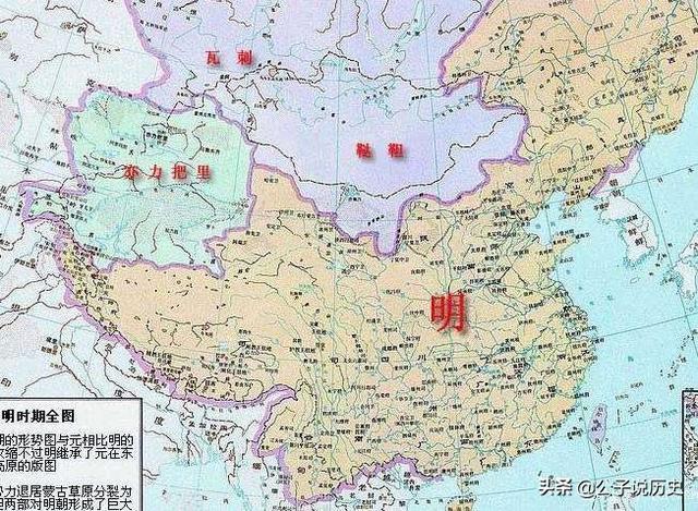 中国性感女明星图片
