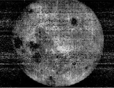 月球(资料) - 豆丁网