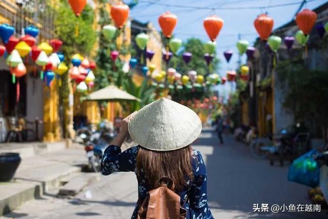 2020年注册越南公司指南:优势、形式、行业、税收、注册流程
