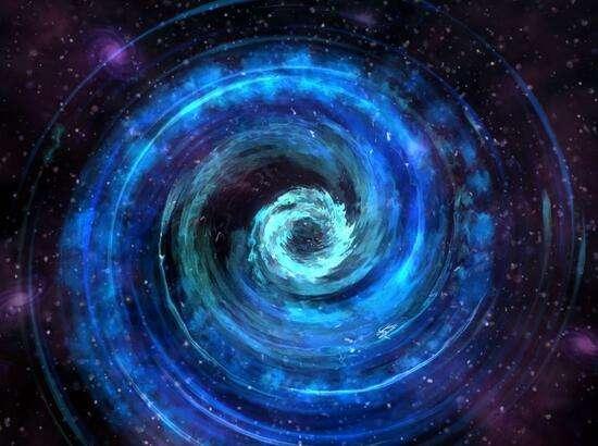 宇宙为什么要这么大?动不动就几千亿个星系