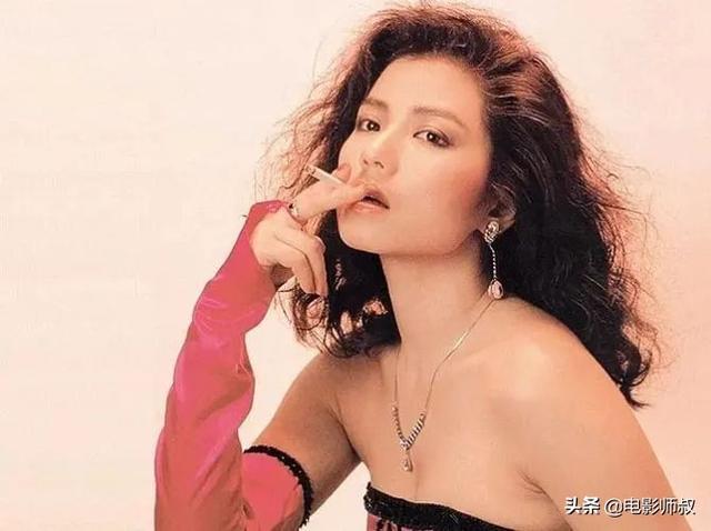 香港女星性感内衣照