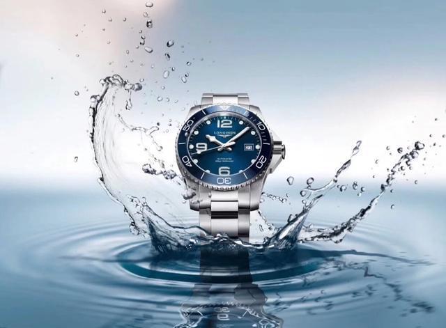 男士选购腕表时,应该注意哪些问题?