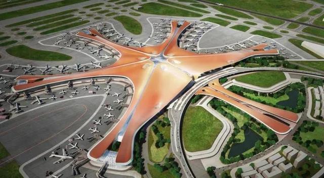航空公司标志图片_航空公司标志素材_航空公司标志模... -六图网