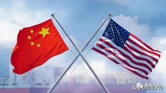 美国资深共和党人吴高林:中美脱钩 天塌不下来