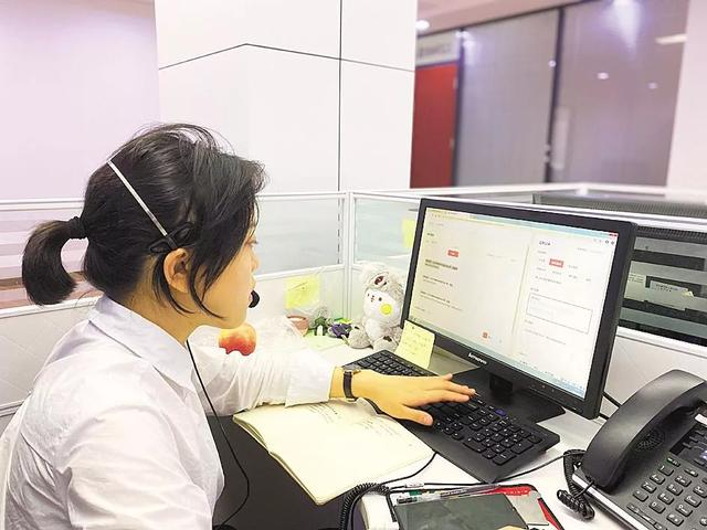 12368中国审判流程信息公开网