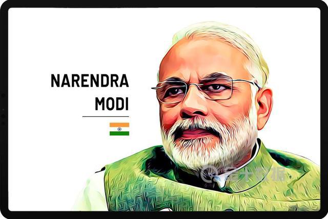 """印度正成为""""下一个美国""""?频繁征税引发日本不满,WTO已介入"""