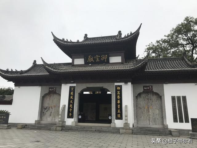 探访中国古代皇家制瓷中心 —— 景德镇御窑厂