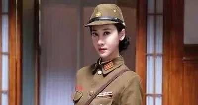 这才是二战日本女兵的真实样子,电视剧骗了我们那么多年?