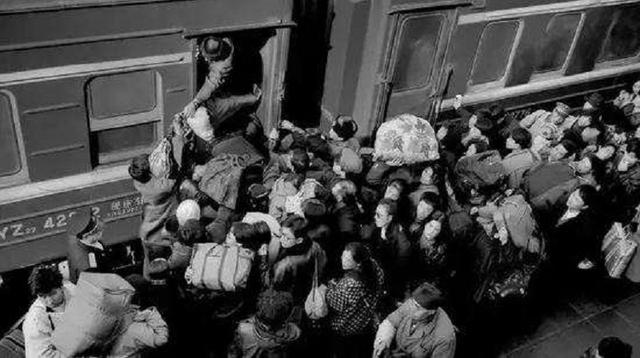 """1977年河北黄延秋,两月3次""""瞬移""""千里之外,被神秘人背负飞行"""