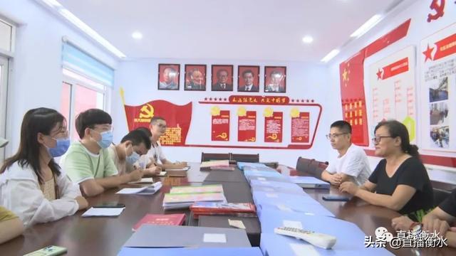 """清华学子开展""""青春战疫""""主题社会实践"""