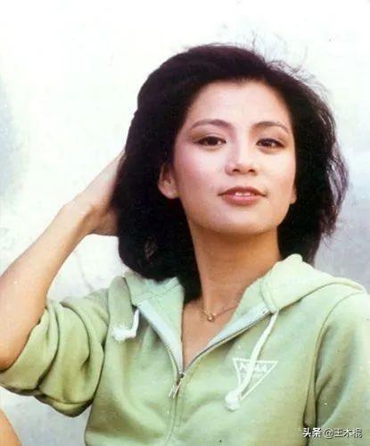 可怜又可悲,那些或为情、或抑郁而自尽身亡的华人女明星都有谁?