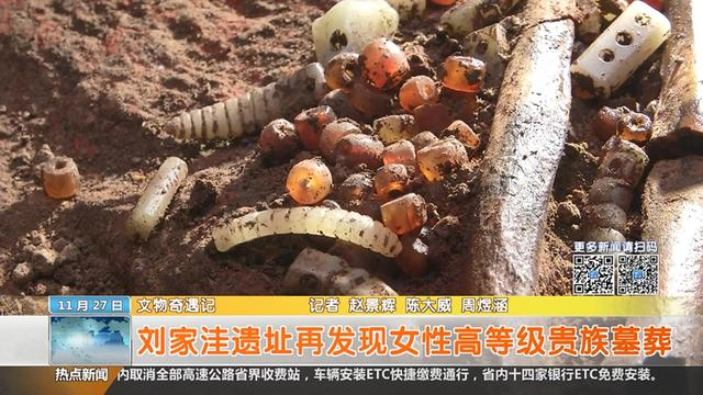 陕北澄城县放羊汉图片