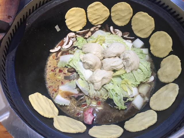木火熬鱼是怎么做的?