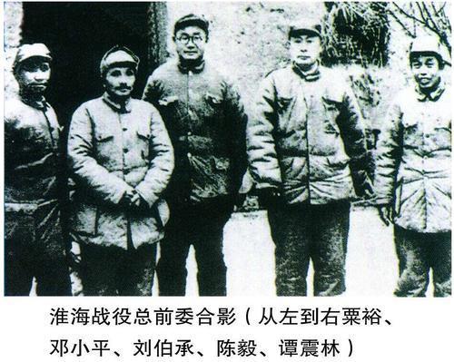淮海战役地图全图大图