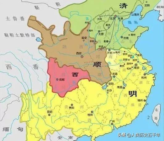 贵州省贵阳市南明区地名介绍_博雅地名网