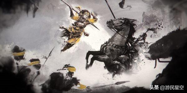 《三国:全面战争》预载开启 未来将推出章节DLC  游戏资讯 第2张