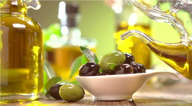 調和油營養價值高,但你知道怎么選嗎?