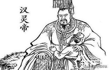 历史上最爱做生意的三位皇帝是谁,他们又有怎样的结局?