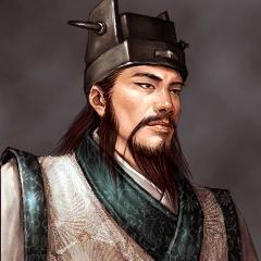 中国历史上最黑暗的一百三十五年,诞生了四位超一流军事天才
