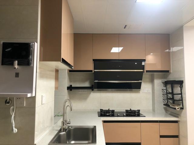厨房储物架置物架图片