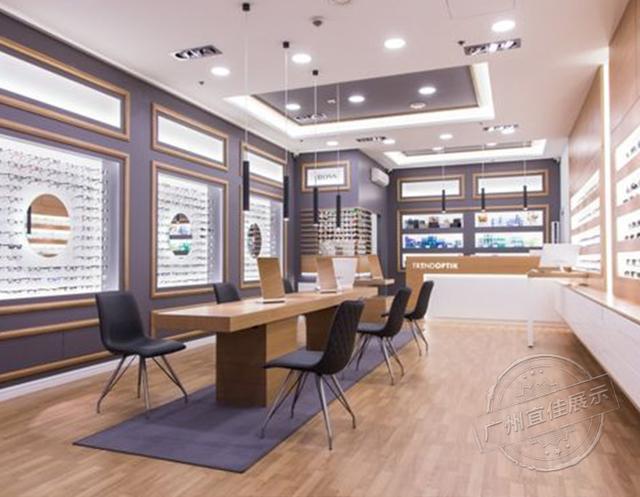 眼镜柜台_眼镜柜台价格_优质眼镜柜台批发/采购商机 - 搜好货网