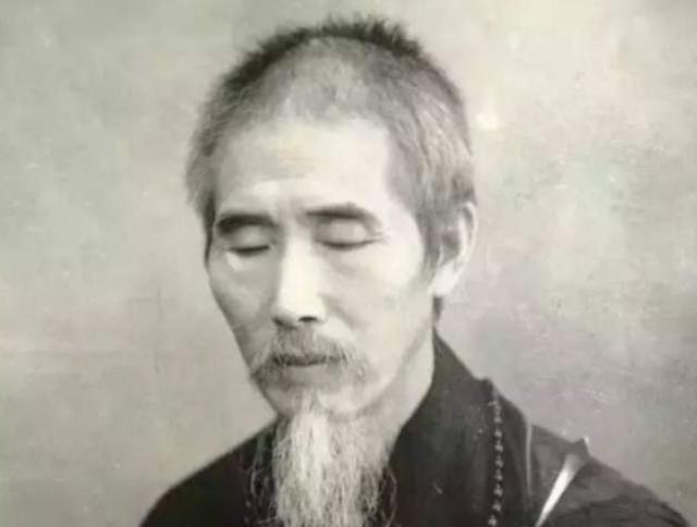 虚云大师语录