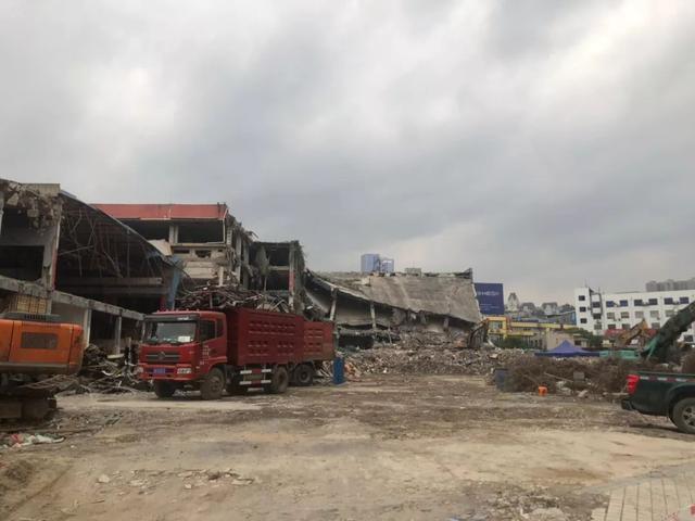 贵阳北站图片