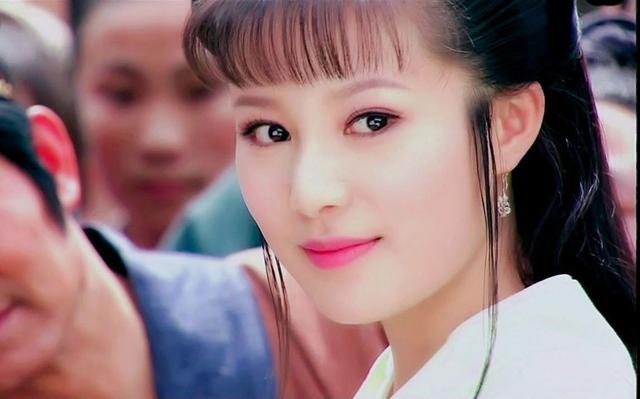 中国古代四大美人是谁-第2张图片-IT新视野