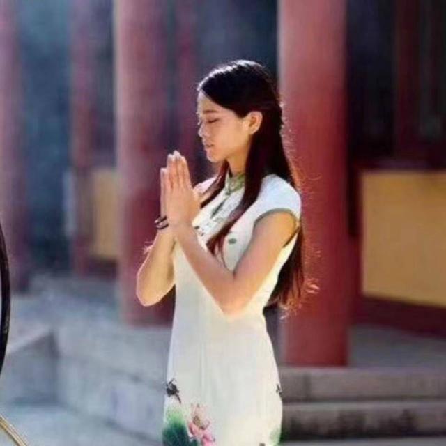 愿你一切安好,愿我岁月静好(亍頔)小说全文免费在... _UC中文网
