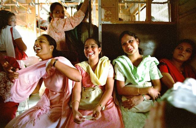 古印度性爱经典《爱经》:关于同性恋的论述 - 日记 - 豆瓣