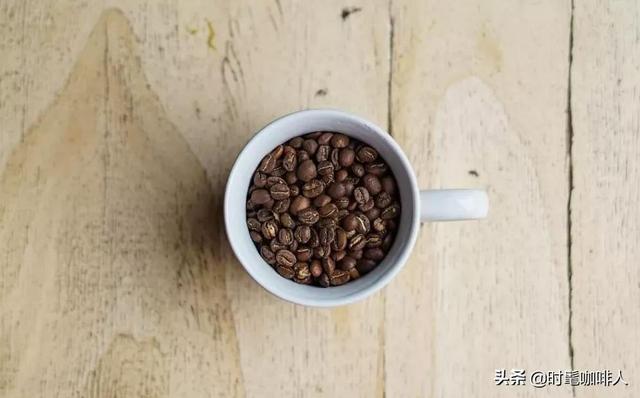在家烘焙咖啡?请收下这份初学者指南