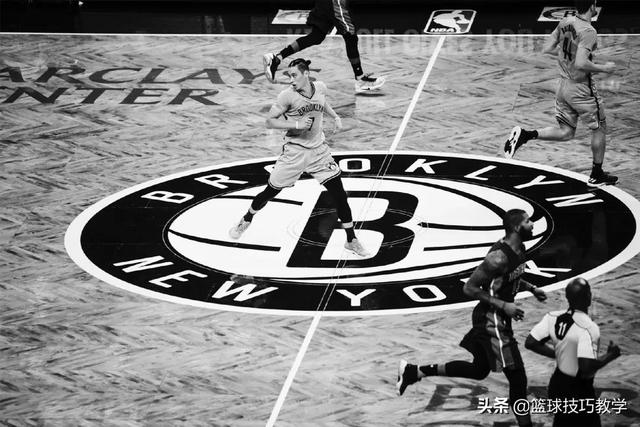 再见了,NBA!林书豪正式告别NBA