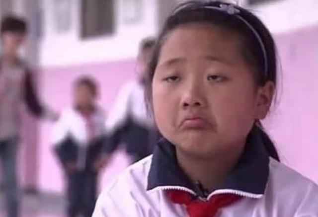 """盘点被变形计带出""""公主病""""女孩,节目组被骂了一遍,说话太难听"""