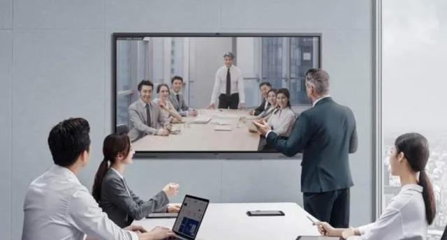 AI互联——引领办公模式变革趋势