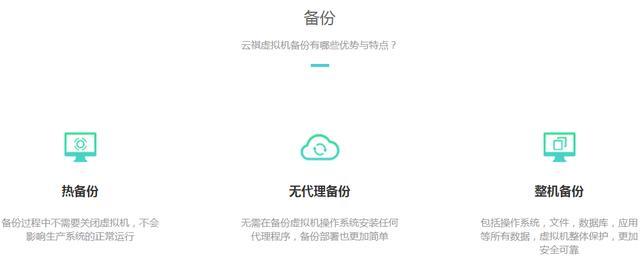 """来吧!展示,成都云祺科技有限公司与您相约""""2020南京智博会"""""""