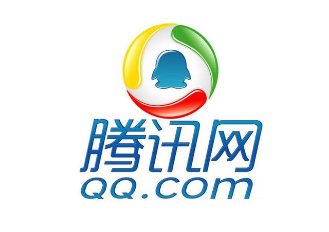 15年来,中国首次有5家企业上了这个榜,他们是国人的骄傲