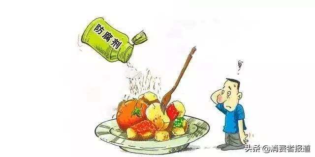 12款蚝油对比测评:味精勾兑成常规,2款防腐剂过高,1款检出重金属