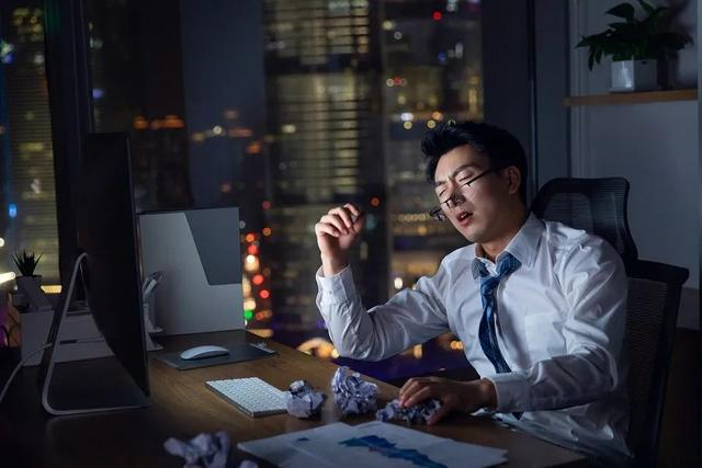 别熬了!警惕熬夜的十大危害 经常熬夜怎么调理(附补救方法)