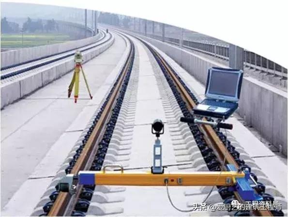 测量仪器合格证图片