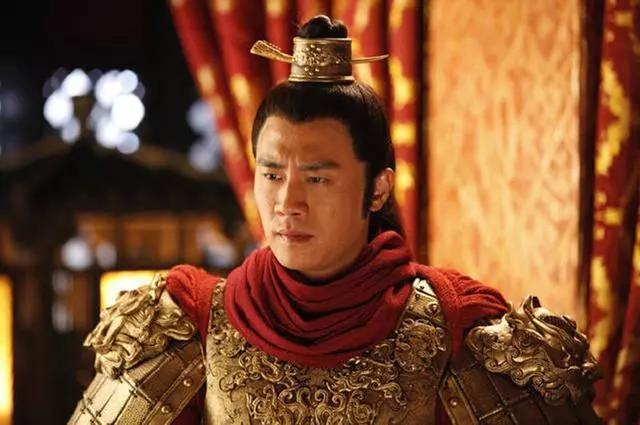 李世民一生有近20个嫔妃,为何还霸占了弟妹?