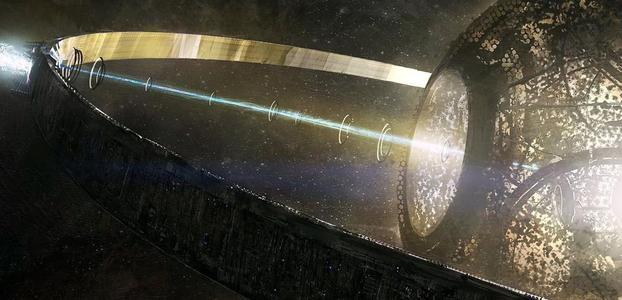 将水星摧毁用来建造包裹太阳的戴森球可行吗