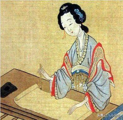 汉字中笔画最多和最少的字分别是哪个?