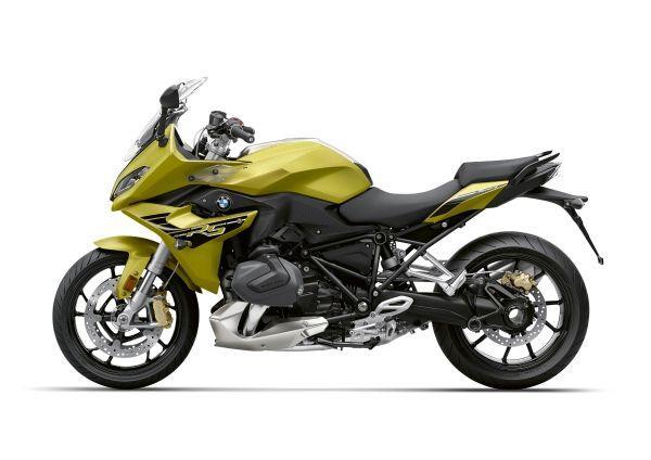 我的关键词 宝马摩托车2021款来了  武安新闻