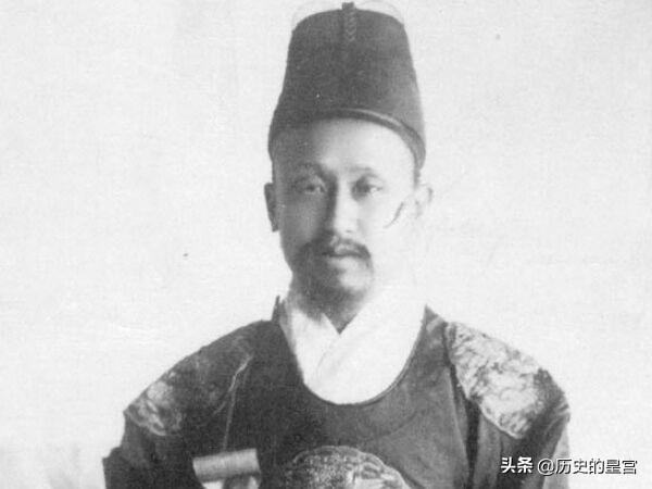 孝贞纯皇后-北城百科网